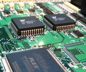 چین OEM Control PCBA Boards / Rigid-Flex PCB Assembly Services Turnkey PCB Assembly ارائه دهندگان
