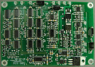 کیفیت خوب 12 layer PCB SMT Assembly Services / Quick Turn PCB Assemblies for consumer product تامین کننده