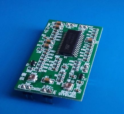 کیفیت خوب Fast PCB Copy Service Multilayer PCB Passive Components PCBA UL تامین کننده